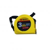 3M -1pcs