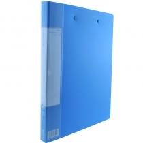 齐心Comix轻便夹AB600系列强力文件夹商务档案夹资料夹