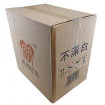 悠米抽纸16包整箱装