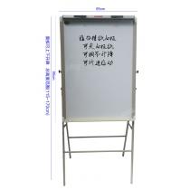 5-挂纸板