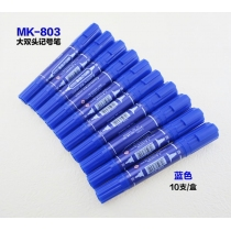 MK803-6-3