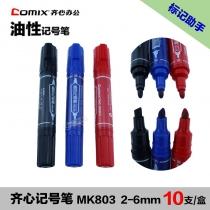 MK803-4