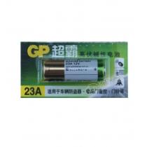 GP23A-9