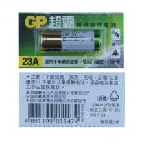 GP23A-2