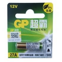 GP27A-2