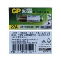 GP27A-4
