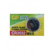 GP2032-8