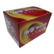 5号电池-48粒/盒