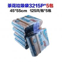 3215P-5包
