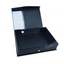 档案盒A1297-5-单个装