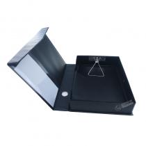 档案盒A1236-单个装