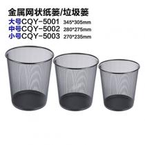 1-CQY5002