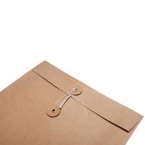 6-档案袋