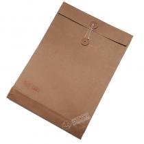 4-档案袋