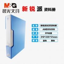 资料册AMD95099-80页