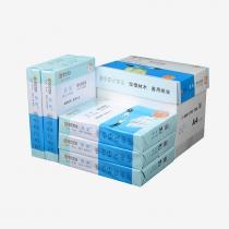 蓝汇东 A3/A4复印纸 80g 500张/包