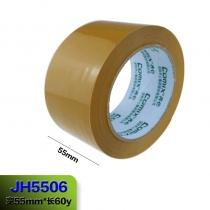JH5506-1