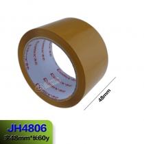 JH4806-1