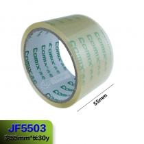 JF5503-1