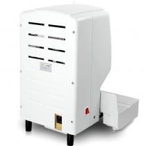 主图-HL50DW-5
