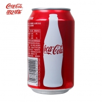 主图-可口可乐-4