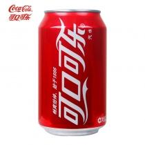 主图-可口可乐-2