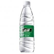 主图-怡宝-4