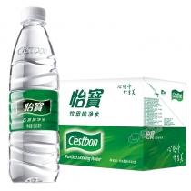 主图-怡宝-3