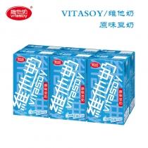 主图-原味维他奶-1