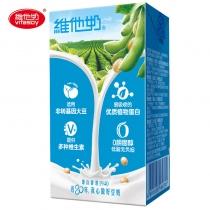 主图-原味维他奶-2