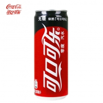 主图-零度可乐-2