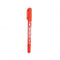MK804-红色