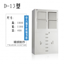 D-13型